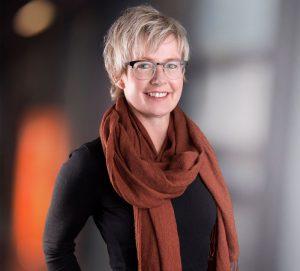 Andrea Kemptner klein