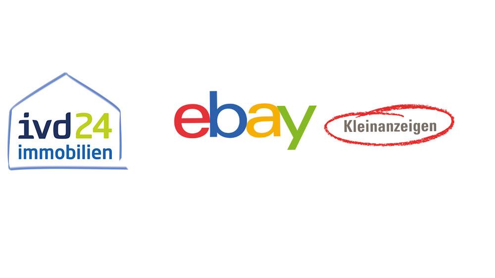 Logos zusammen web